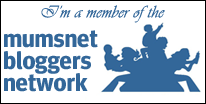 Mumsnet Bloggers Network