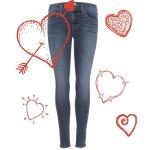 Skinny-jeans-2