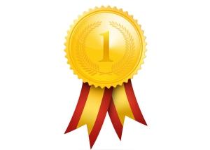 awards4