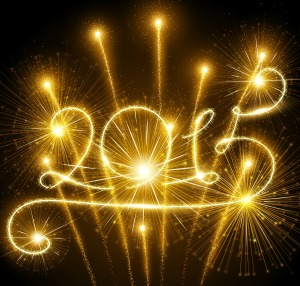 happy-new-year-2015-2560-1920-410344