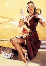 50s_pin_up_car-heels